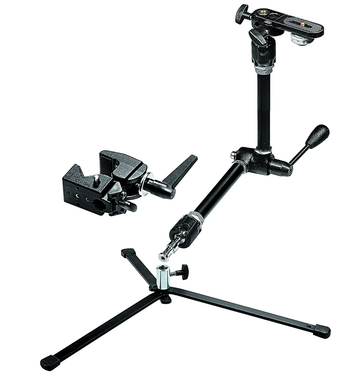 manfrotto-magic-arm